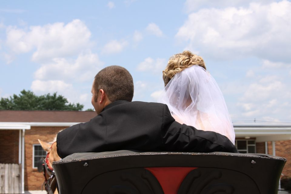 jason-and-jessica-wedding-523
