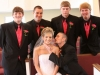 jason-and-jessica-wedding-149